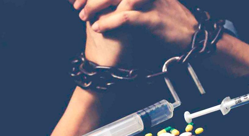 12-ти шаговая программа отзывы лечение алкоголизма в юго-востоке г.москвы