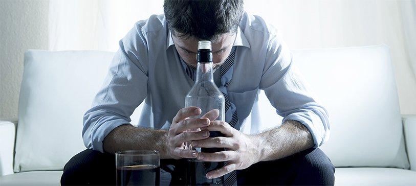 лечение алкоголизма колме срок годности